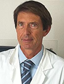 Gianfranco Beltrami