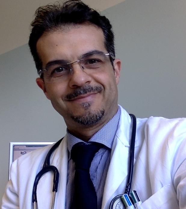 Enrico Bevacqua