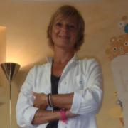 Monica Bossi