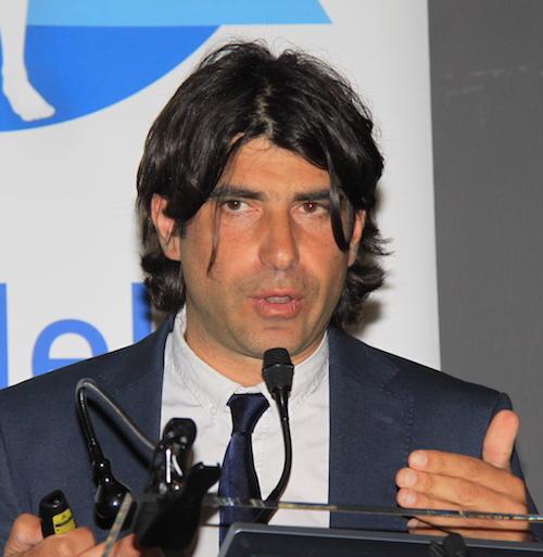 Giovanni Occhionero