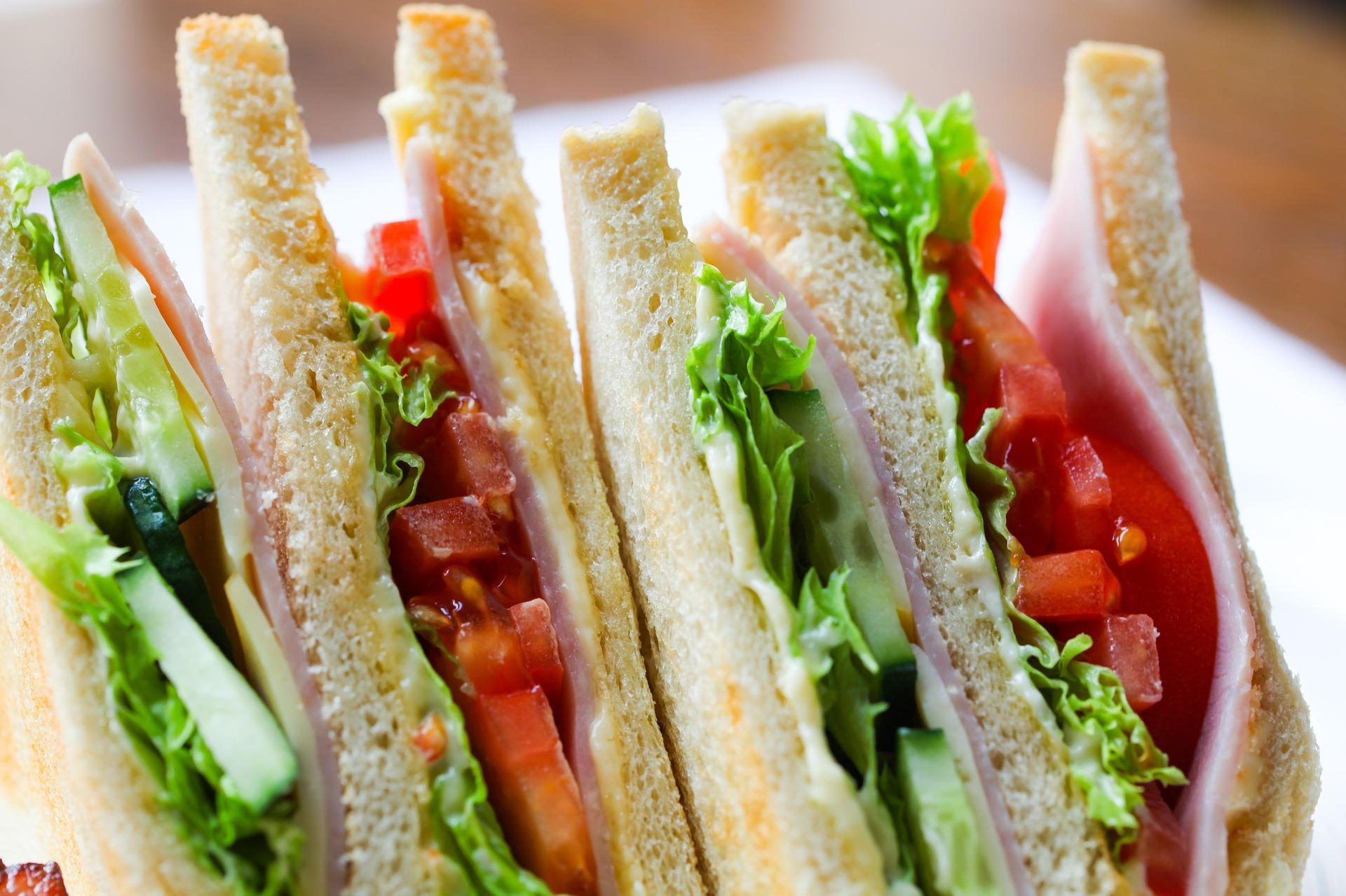 sandwich-2301387_1920
