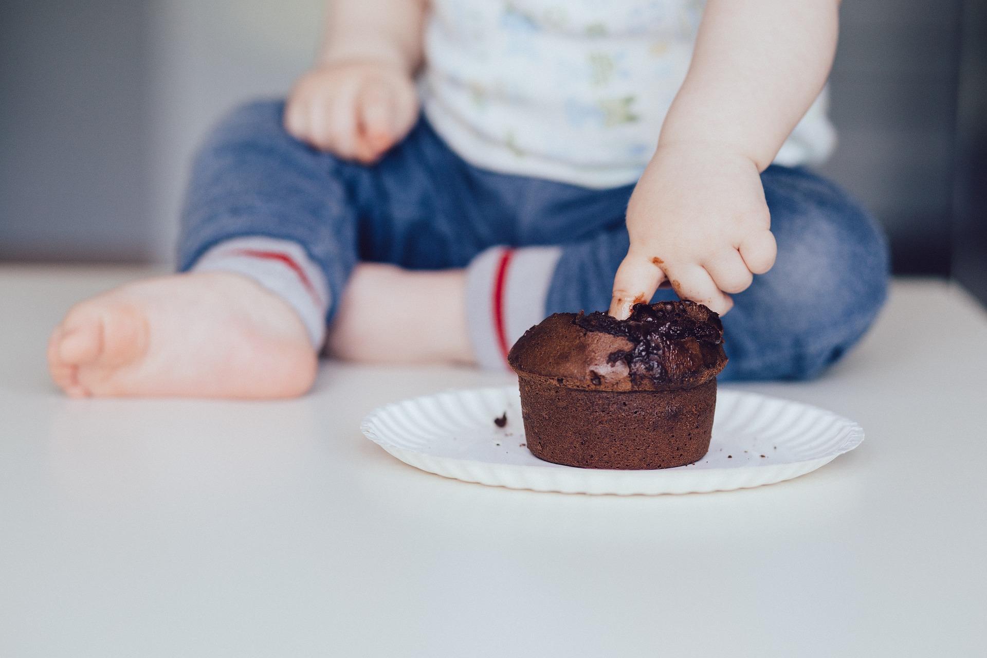 cupcake-2940558_1920