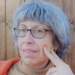 Giuliana Lomazzi