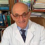 Pier Luigi Rossi
