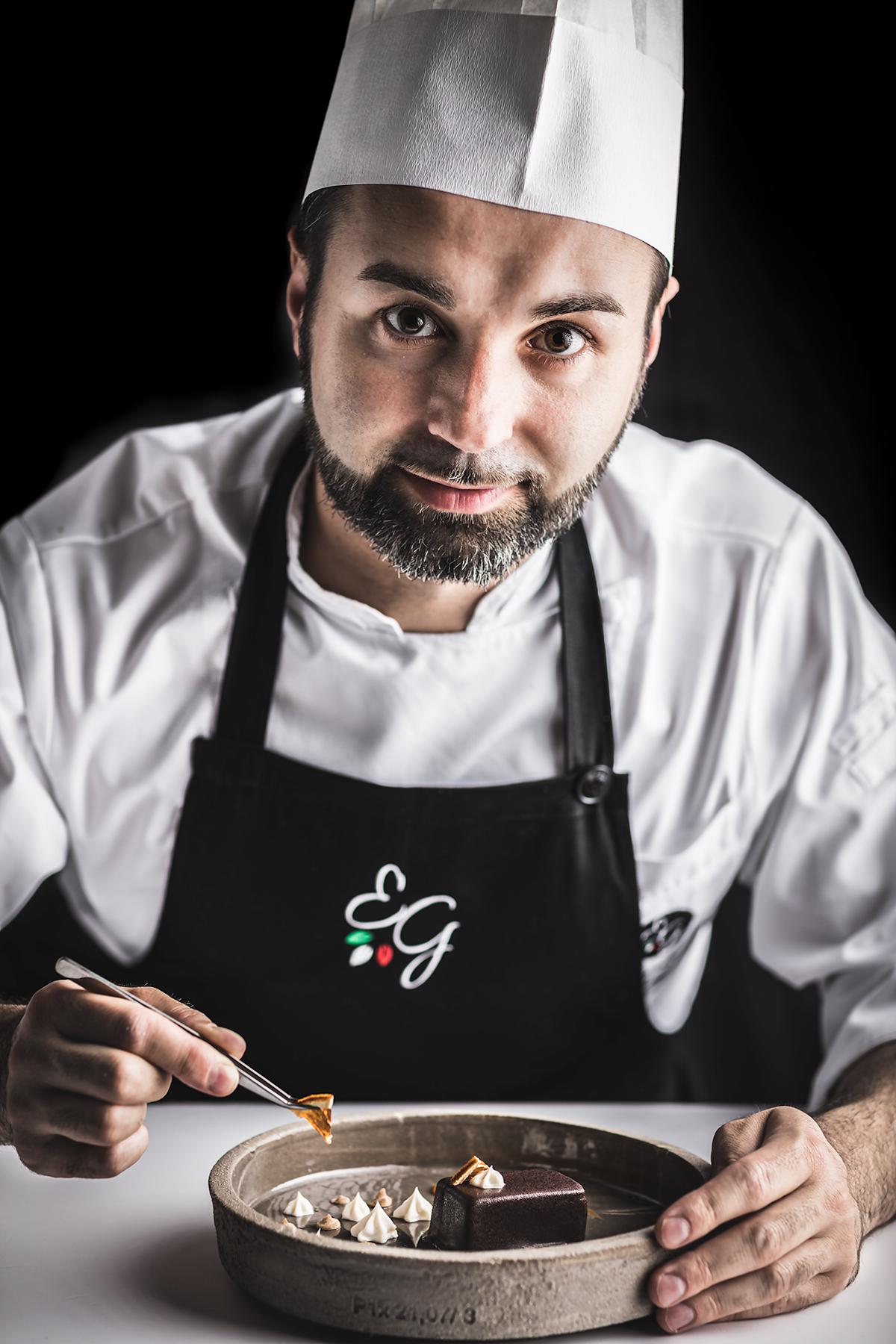 Emanuele Giorgione
